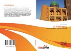 Bookcover of Al-Rajhi Bank