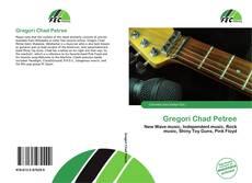 Bookcover of Gregori Chad Petree