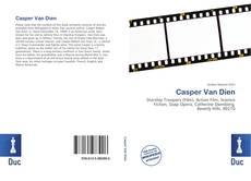 Bookcover of Casper Van Dien