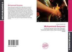 Bookcover of Muhammed Suiçmez
