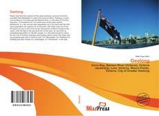 Bookcover of Geelong