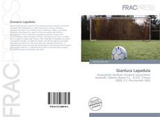 Bookcover of Gianluca Lapadula