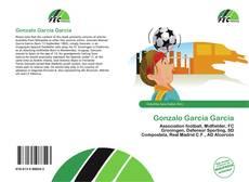 Bookcover of Gonzalo García García
