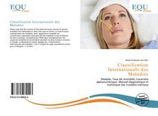 Bookcover of Classification Internationale des Maladies