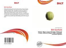 Couverture de Bill Garfield