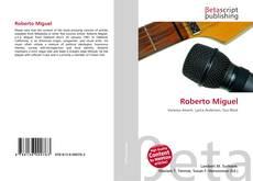 Roberto Miguel的封面