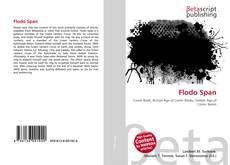 Bookcover of Flodo Span