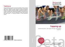 Bookcover of Tapping up