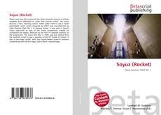 Bookcover of Soyuz (Rocket)