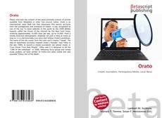 Bookcover of Tatyana Afanasyeva