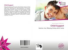 Bookcover of Child Support