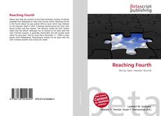 Bookcover of Reaching Fourth