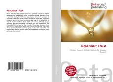 Bookcover of Reachout Trust