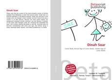 Bookcover of Dinah Soar