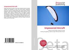 Bookcover of Unpowered Aircraft
