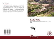 Buchcover von Danby Wiske
