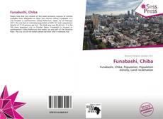 Copertina di Funabashi, Chiba