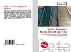 Обложка Upflow Anaerobic Sludge Blanket Digestion