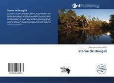 Sterne de Dougall的封面