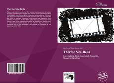 Bookcover of Thérèse Sita-Bella