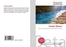 Portada del libro de Tardes (River)