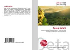 Bookcover of Tareq Salahi