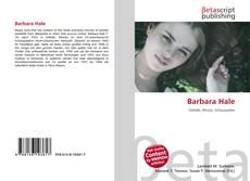 Bookcover of Barbara Hale
