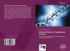 Обложка Fiocruz Genome Comparison Project