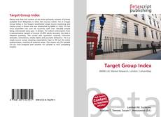 Couverture de Target Group Index