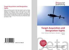 Target Acquisition and Designation Sights的封面