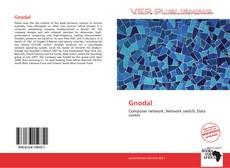 Gnodal kitap kapağı