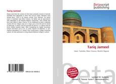 Bookcover of Tariq Jameel