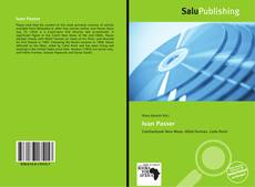 Bookcover of Ivan Passer