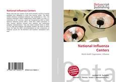 Обложка National Influenza Centers
