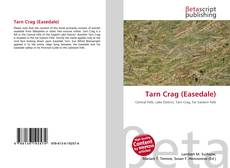 Bookcover of Tarn Crag (Easedale)