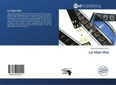 Lai Man-Wai kitap kapağı