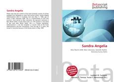 Bookcover of Sandra Angelia