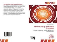Portada del libro de Michael Perry (Software Engineer)