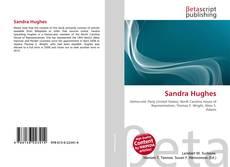 Bookcover of Sandra Hughes