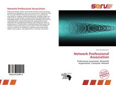 Couverture de Network Professional Association