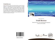 Bookcover of Tristit Browser