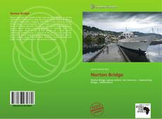Norton Bridge的封面