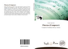 Bookcover of Flaccus (Composer)