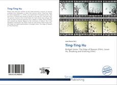 Bookcover of Ting-Ting Hu
