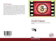 Bookcover of Claudio Fragasso