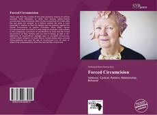 Bookcover of Forced Circumcision