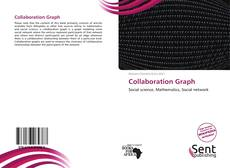 Couverture de Collaboration Graph
