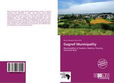 Обложка Gagnef Municipality