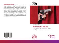 Bookcover of Narcissistic Abuse