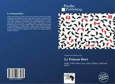 Capa do livro de Le Poisson Doré